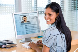 Teleconferencing Services