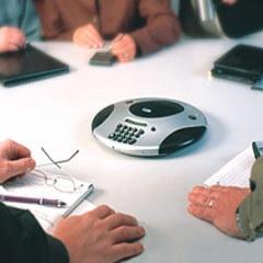 Comparison of Audio Conference Call Providers