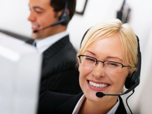 Tips To Help Conference Calls Go Smoothly